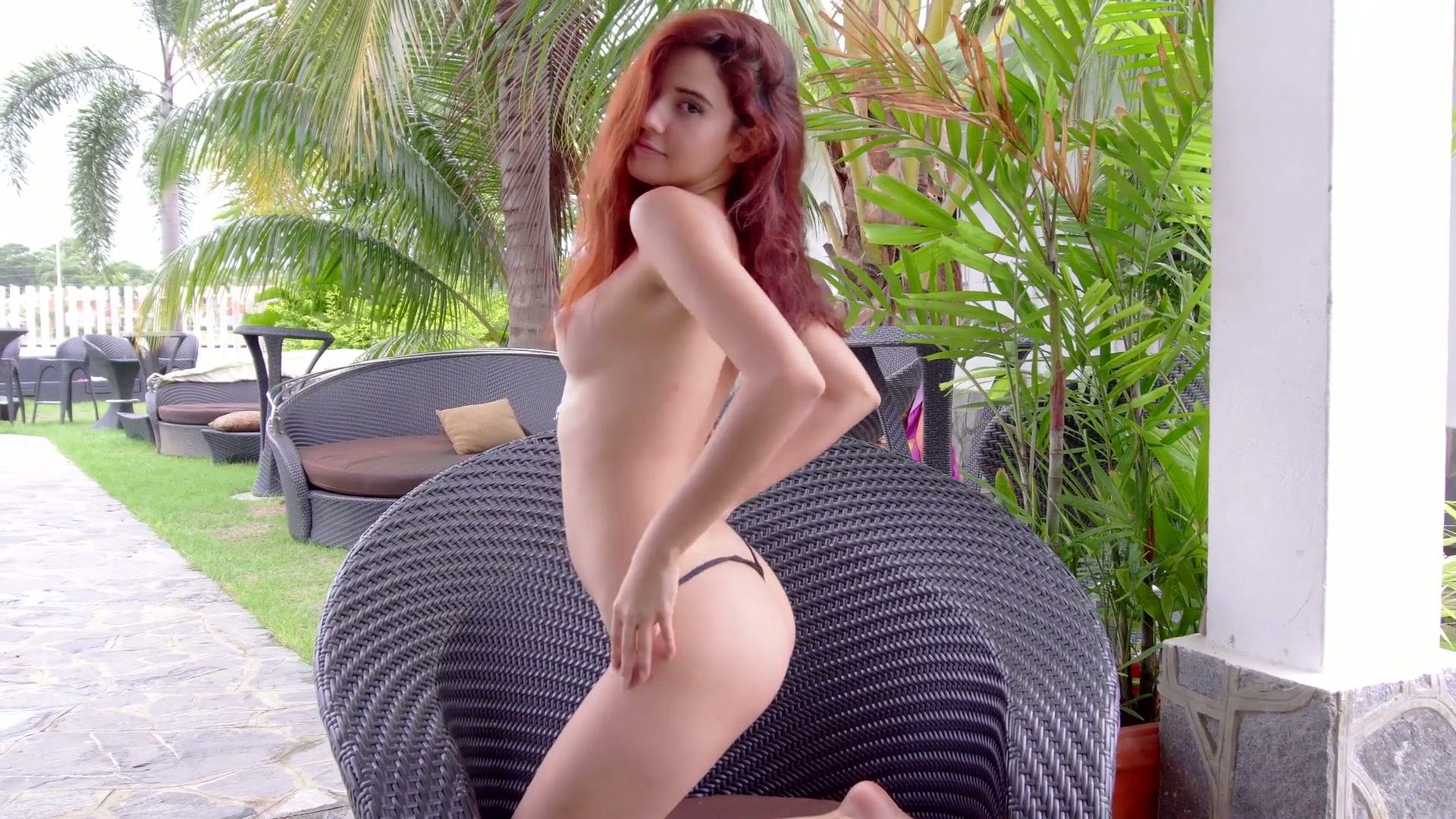 Big penis shaved virgina fucking mature