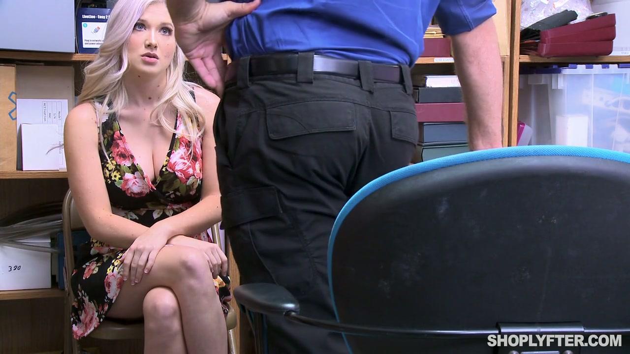 giant naked girls boobs hot