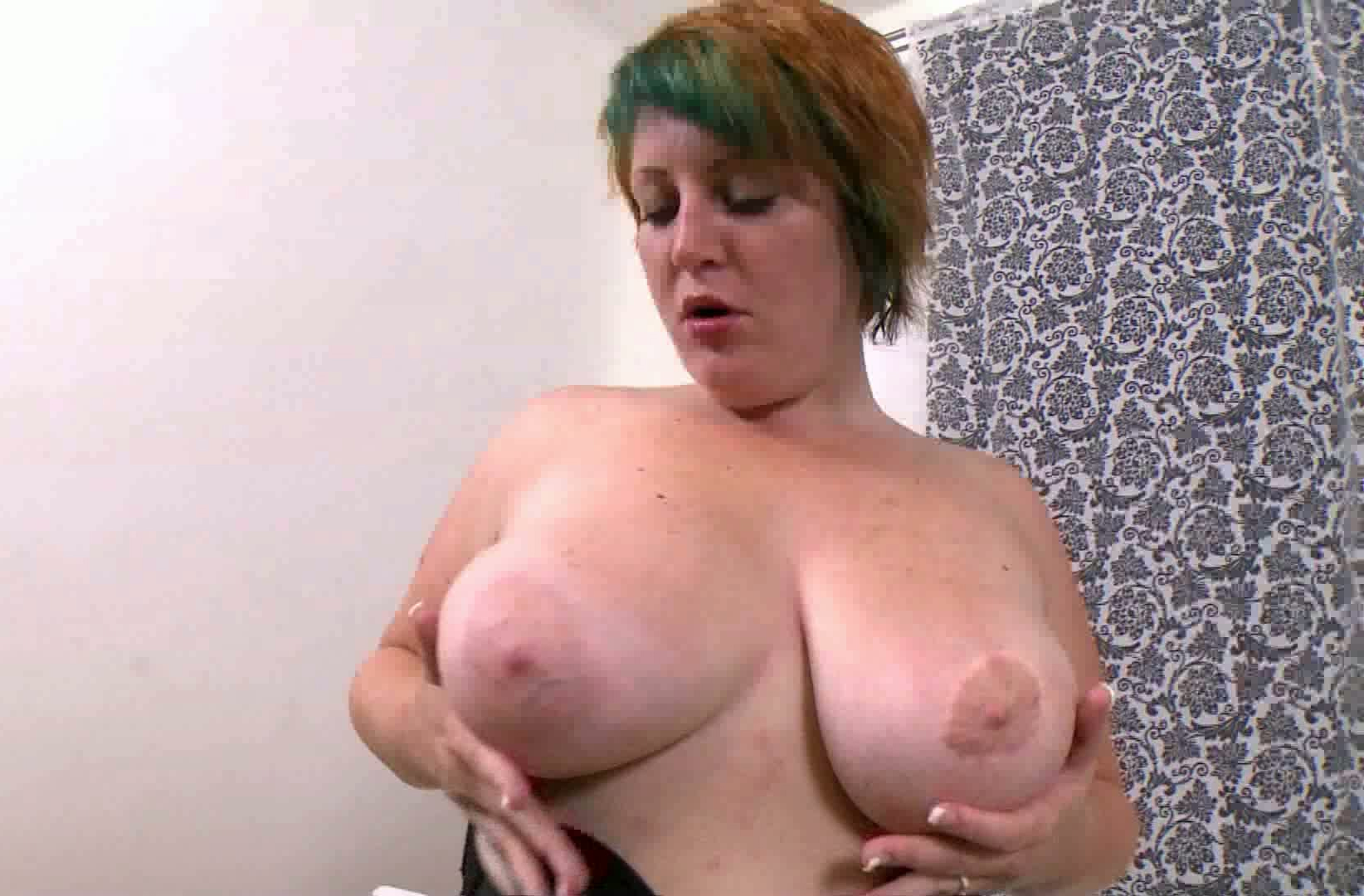 pregnant images xxx nude hd