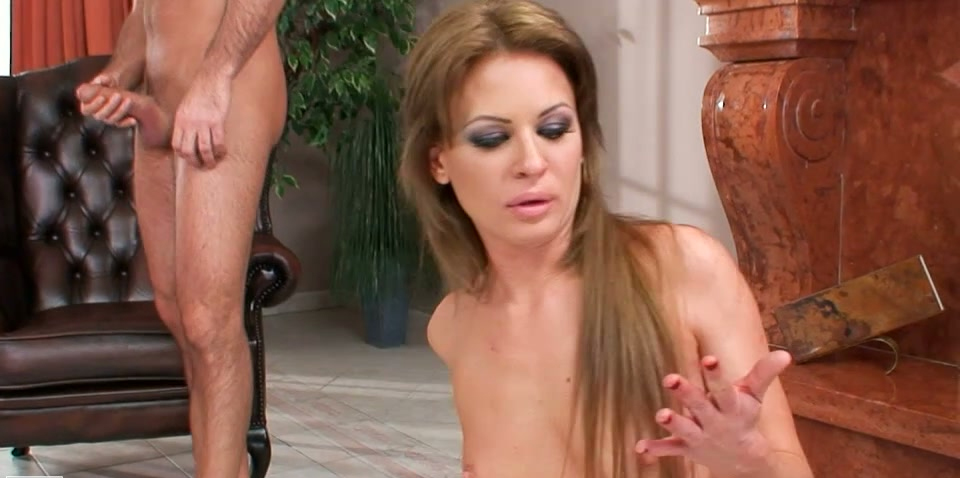 son and sex mom black