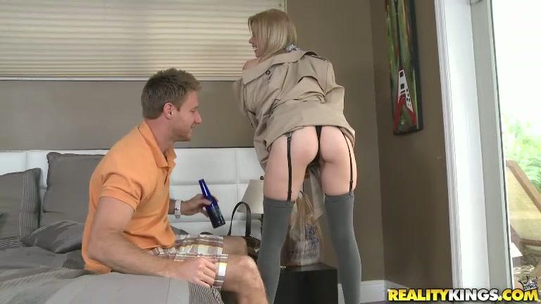 ex pussy my fucking
