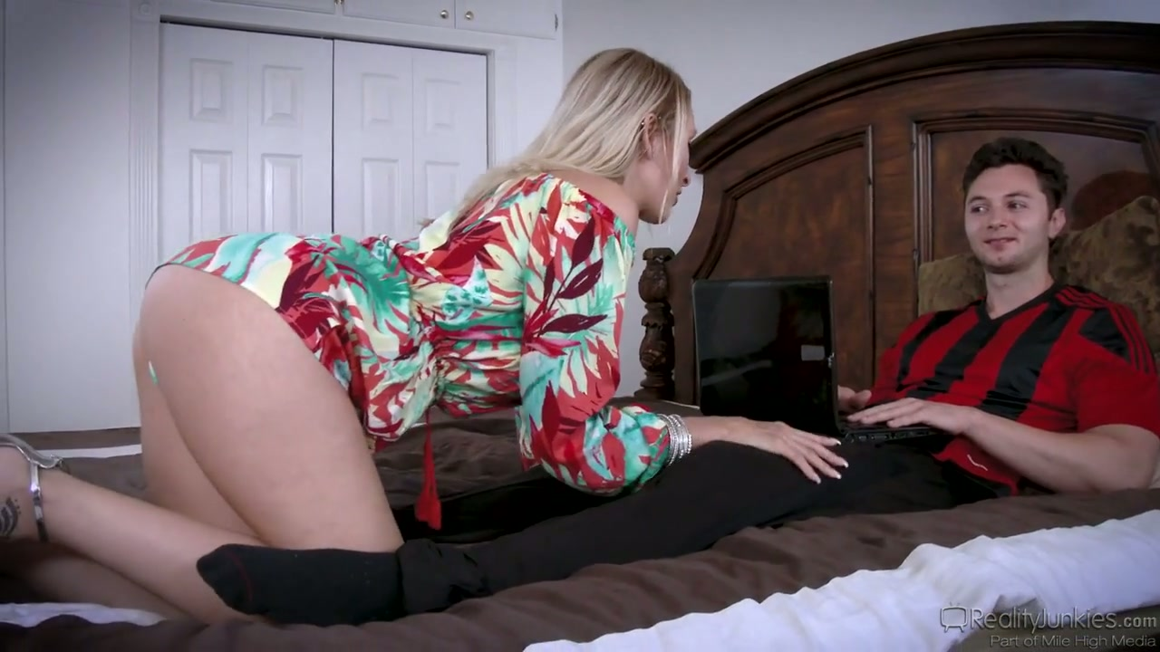 porn behind pussy ass group black