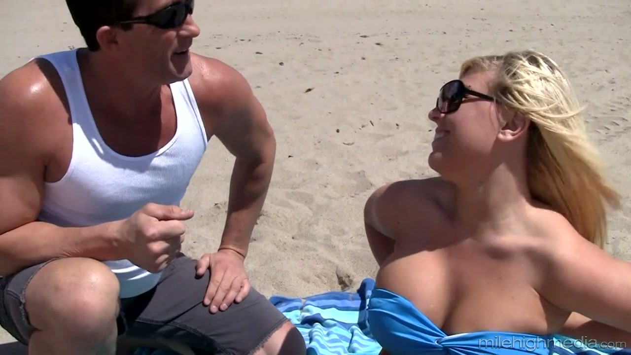 naked ray nude martin Chad