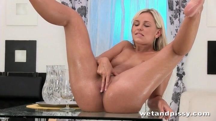 webcam stripping Amateur