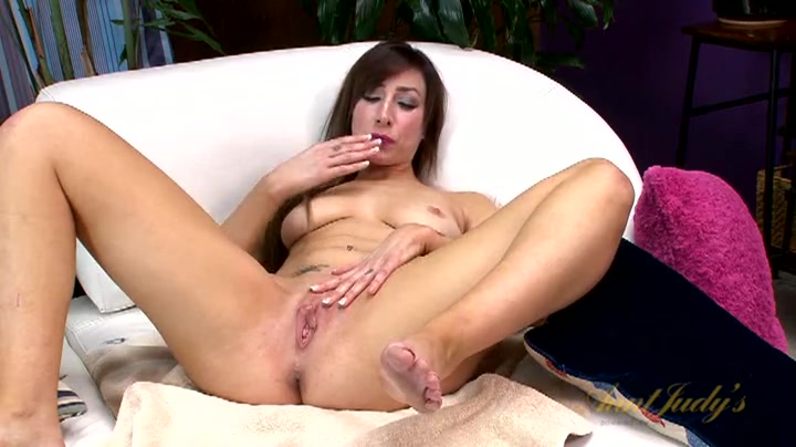 nude sex naked witt Alicia