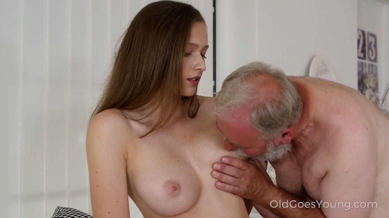 amateure kostenlos porno