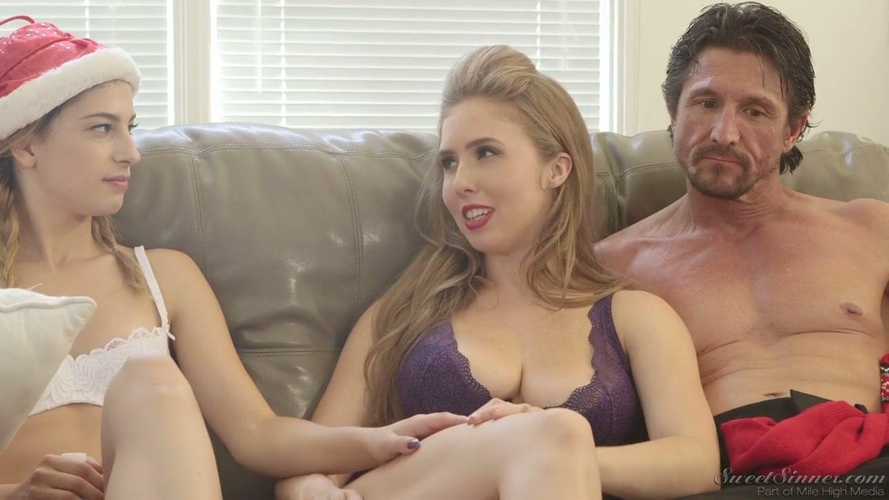 movies porn hair Black free