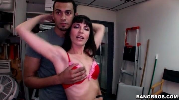 pornos mejicanas putas de Videos