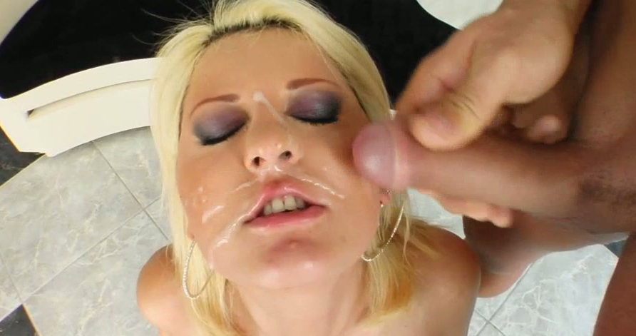 porn gifs tits Shaking