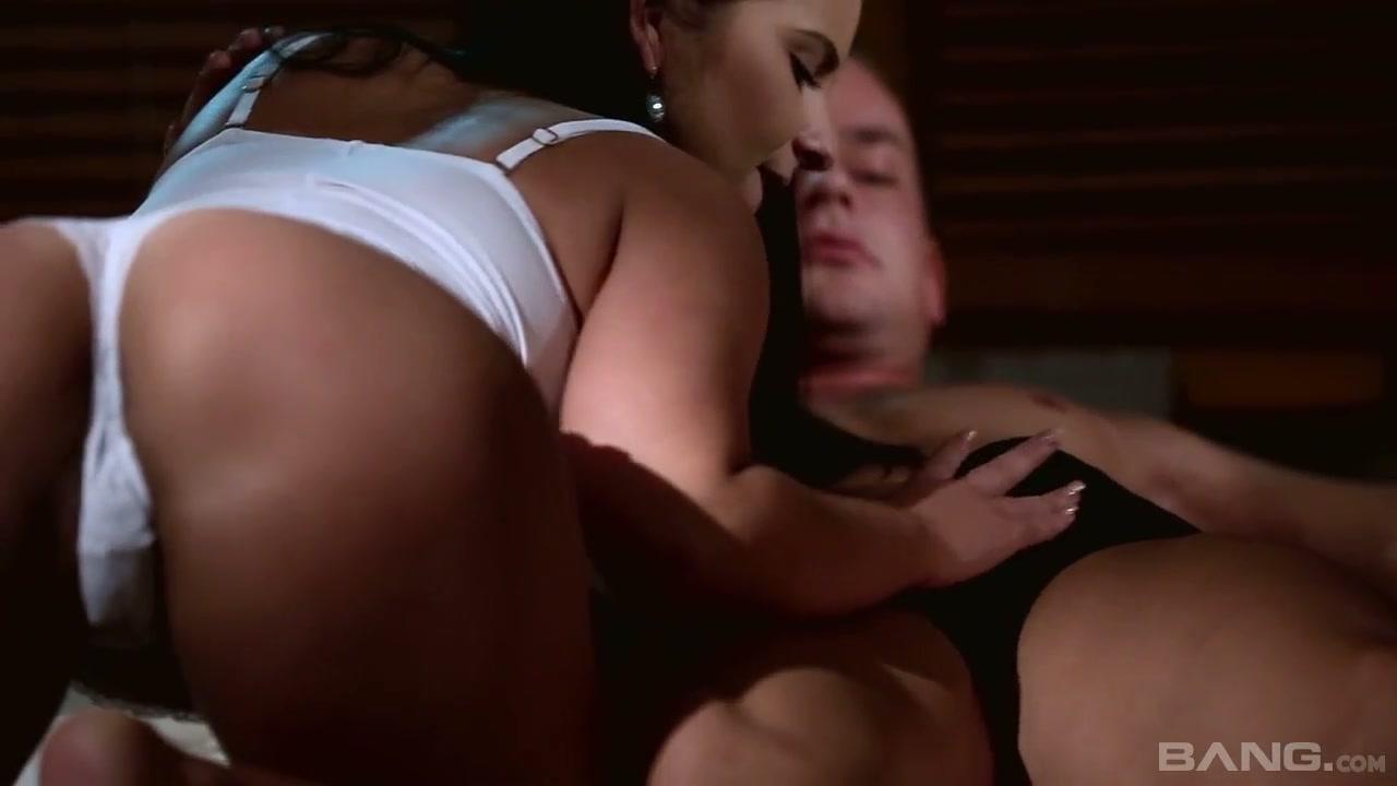 bbw fat sex Shyla shy