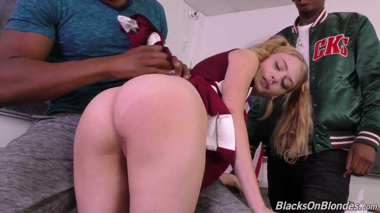 pics Free amateur vids sex