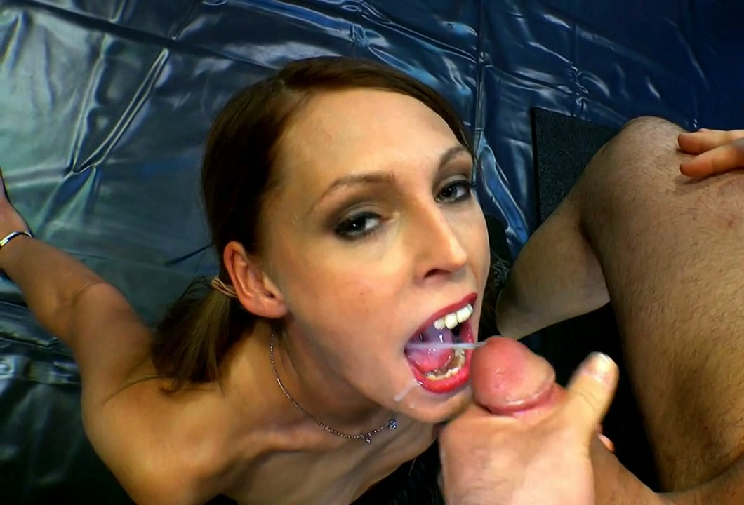 xn suckling lesbians boobs busty