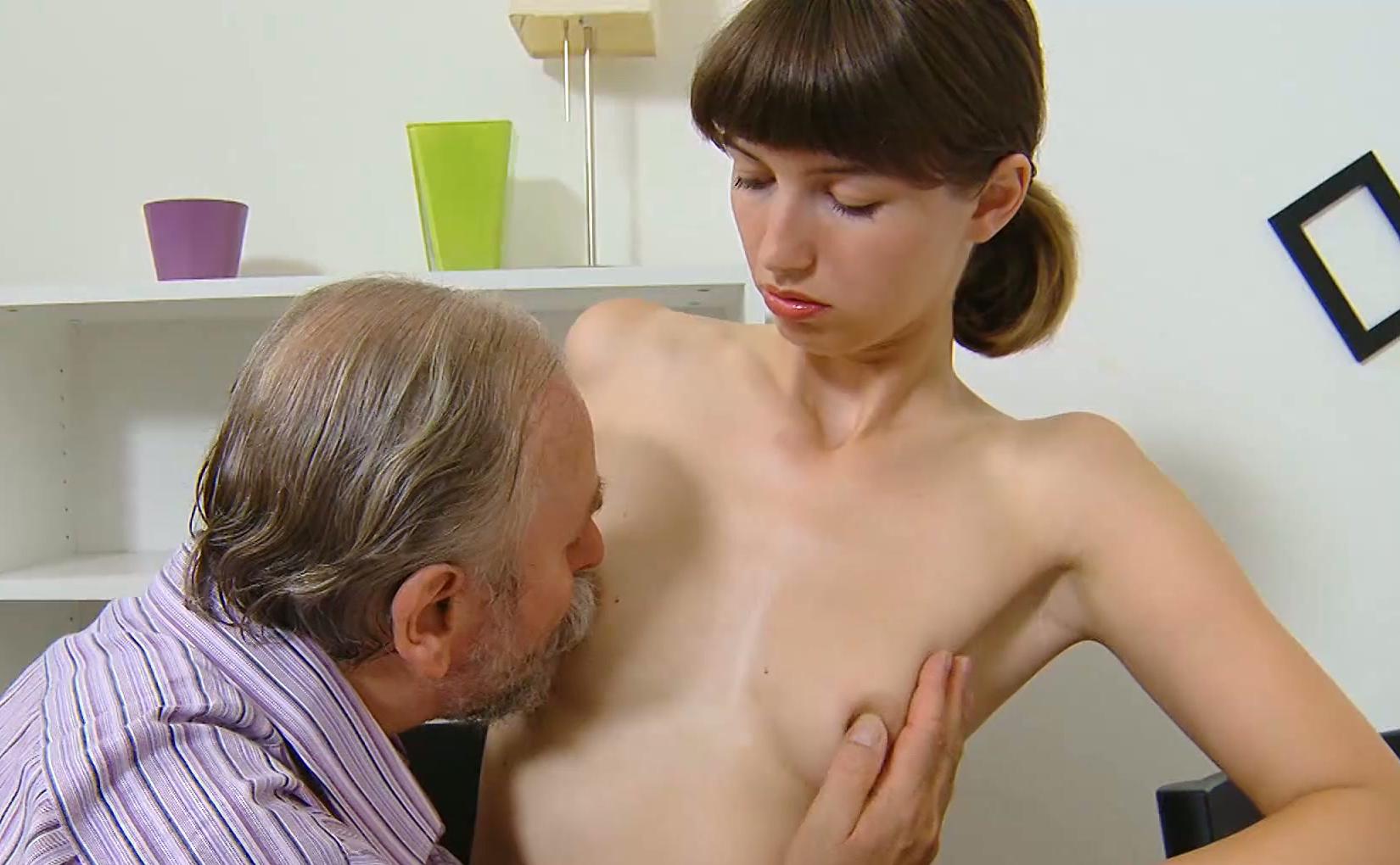 fette frau porno