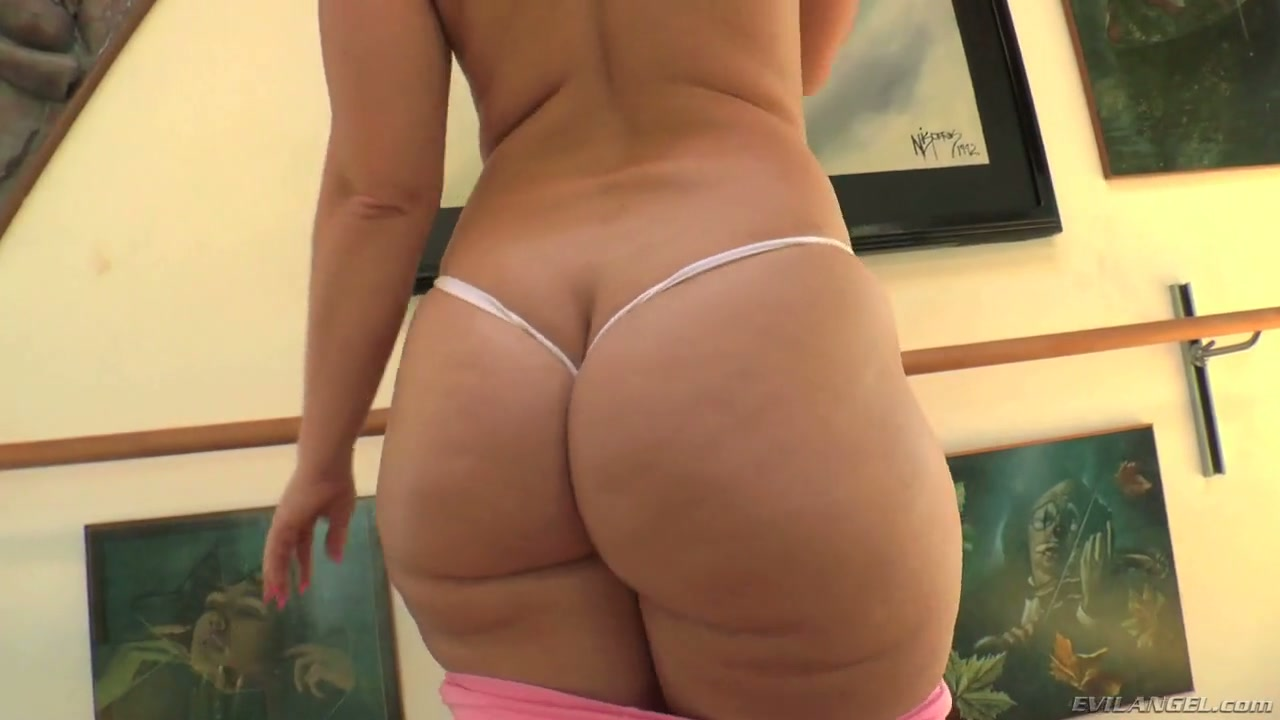 desi aunty bed Nude on