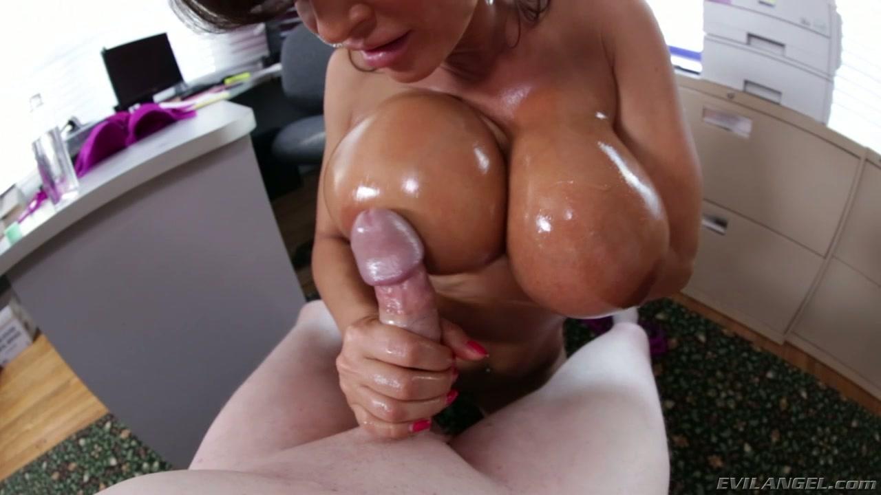 sex vids Oriental
