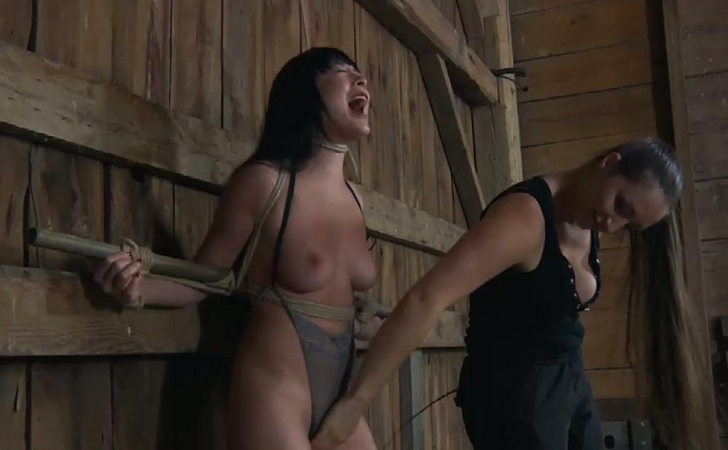 panties upskirt legs Girl spread