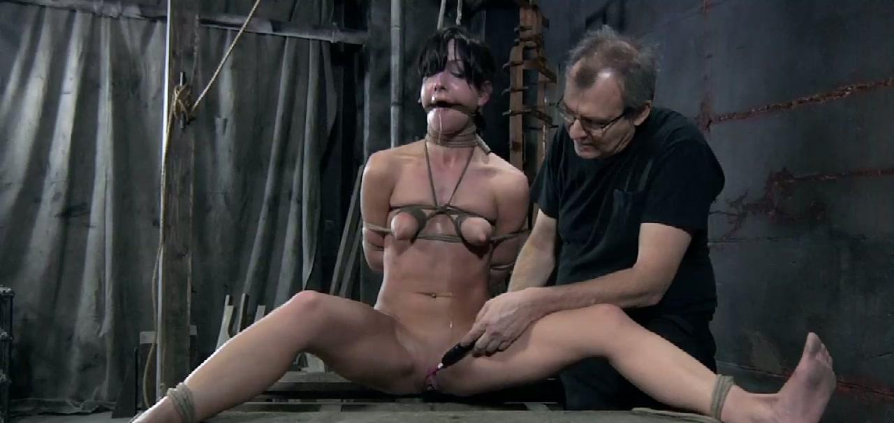 porno party frauenartzt
