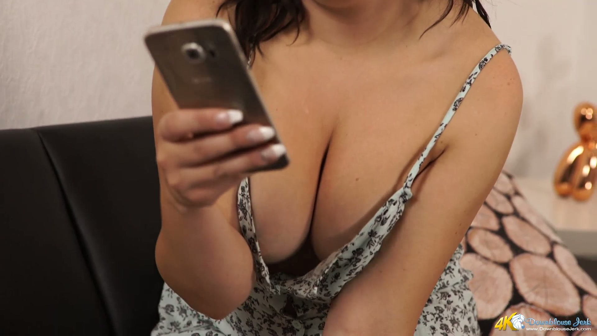 free lespen porno sex