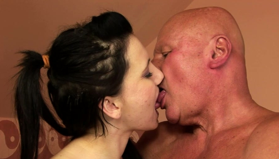 ebony porn Free threesome