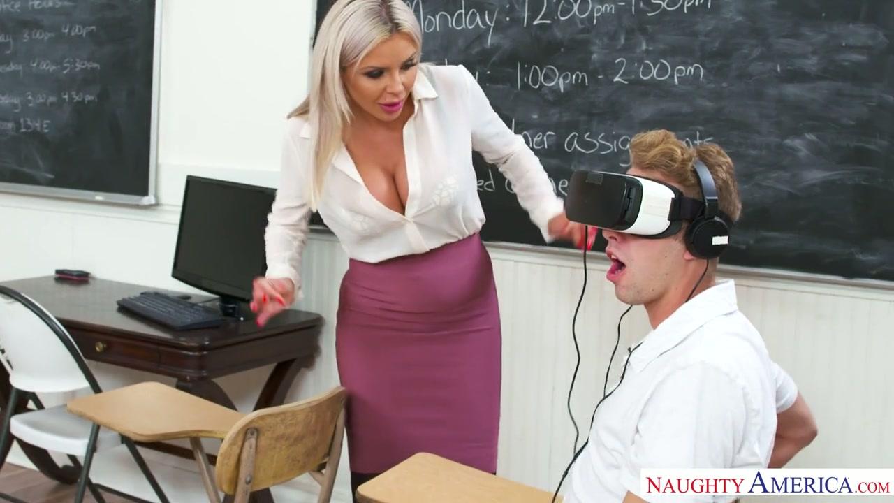 porno nederland gratis