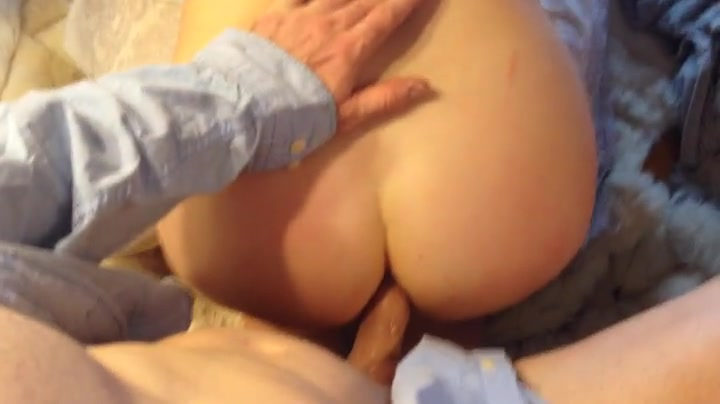 video fuck sex Teen