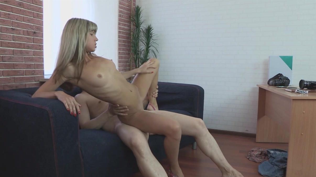 Brattysis Emma Starletto Bigandbrutal Blonde Keezimages Xxx Porn Pics
