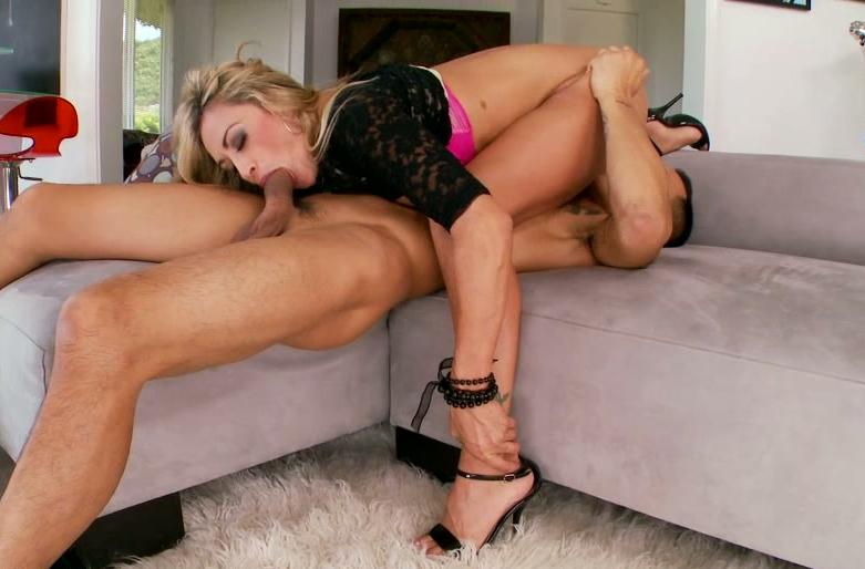porn lesbian hard