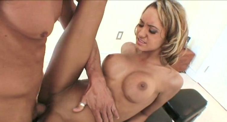 Porn xxx pics blogspot