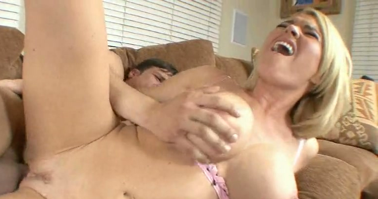 muscle penetration black Porno triple