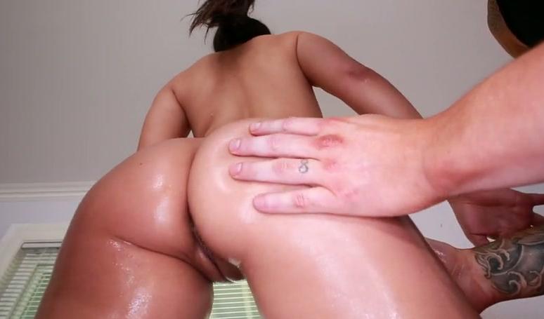 nude Terri jane