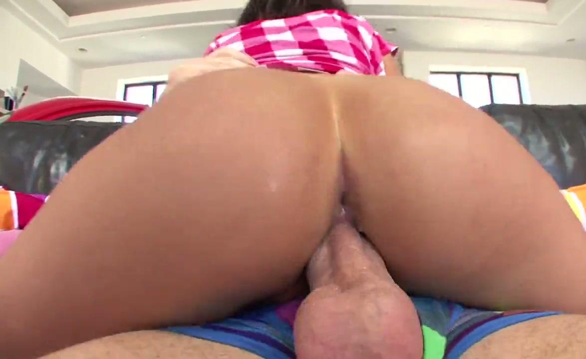 xxx porn bibi