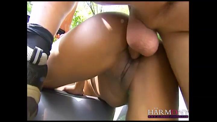 porno gratuit voir photo