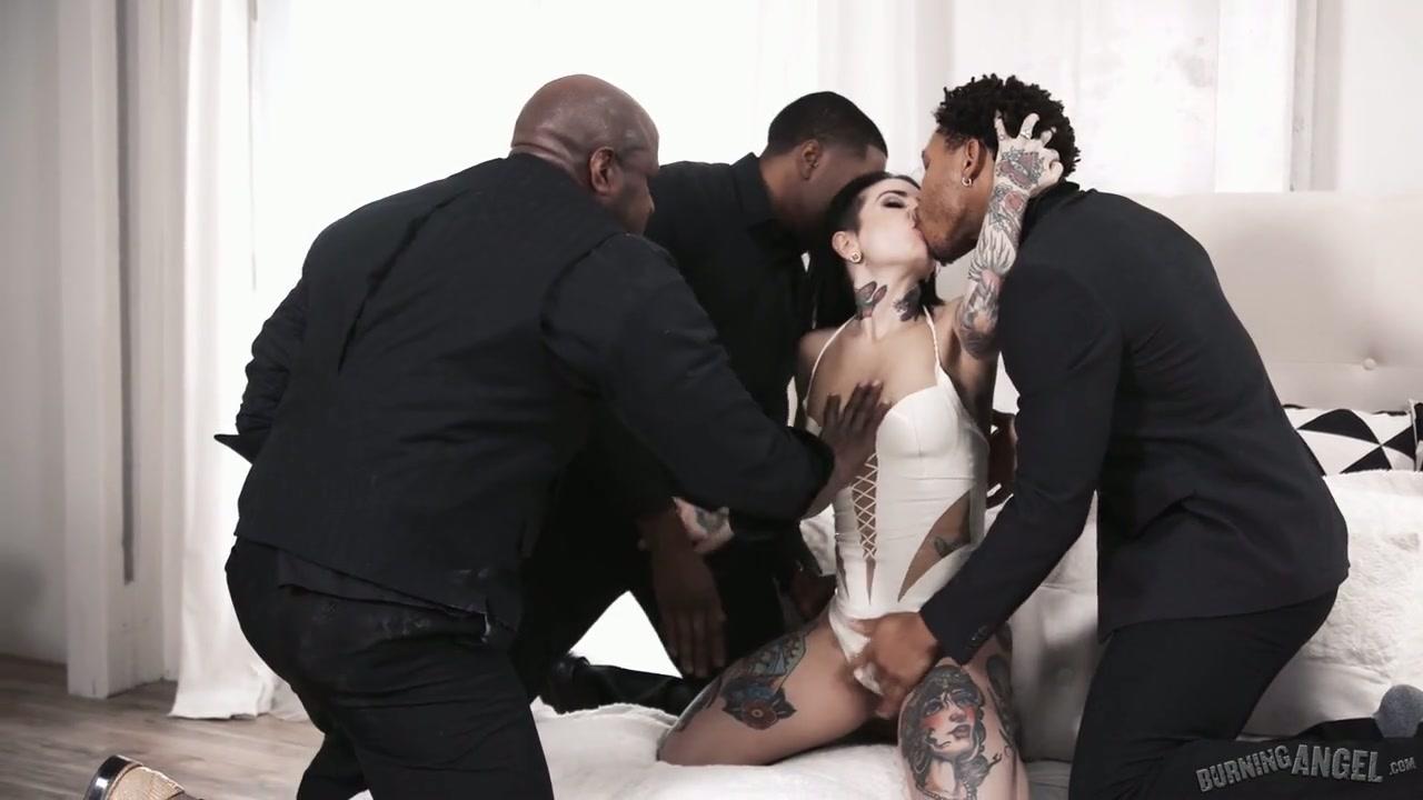 Porn humans naked pokemon