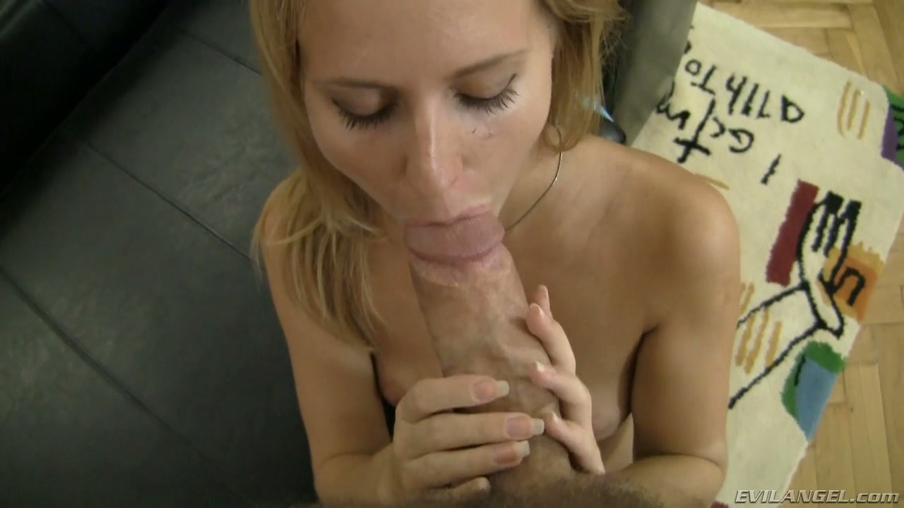 virgin Latina pussy girl