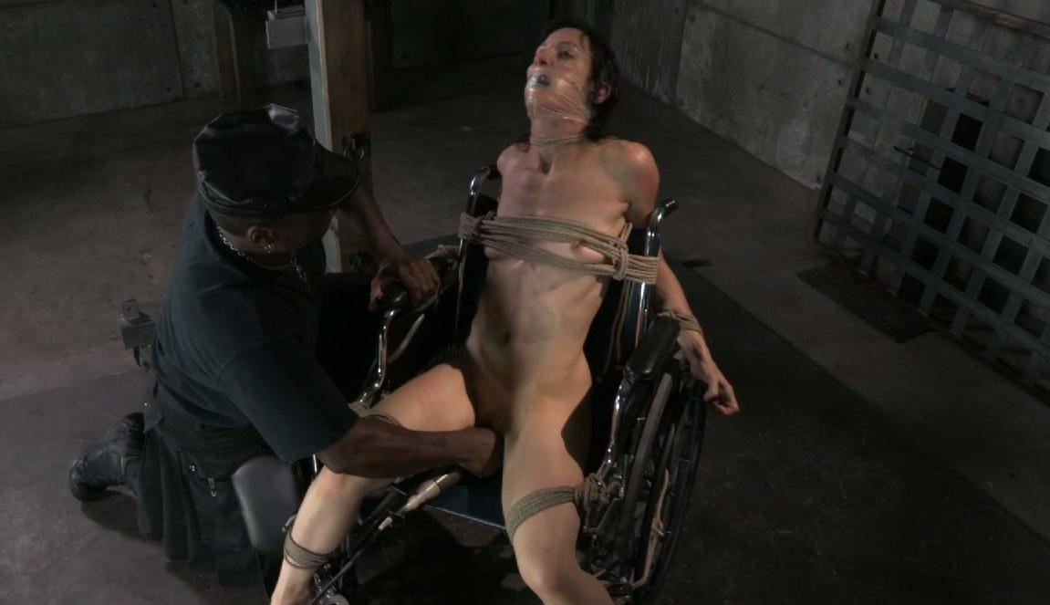 filme gratis downloaden porno
