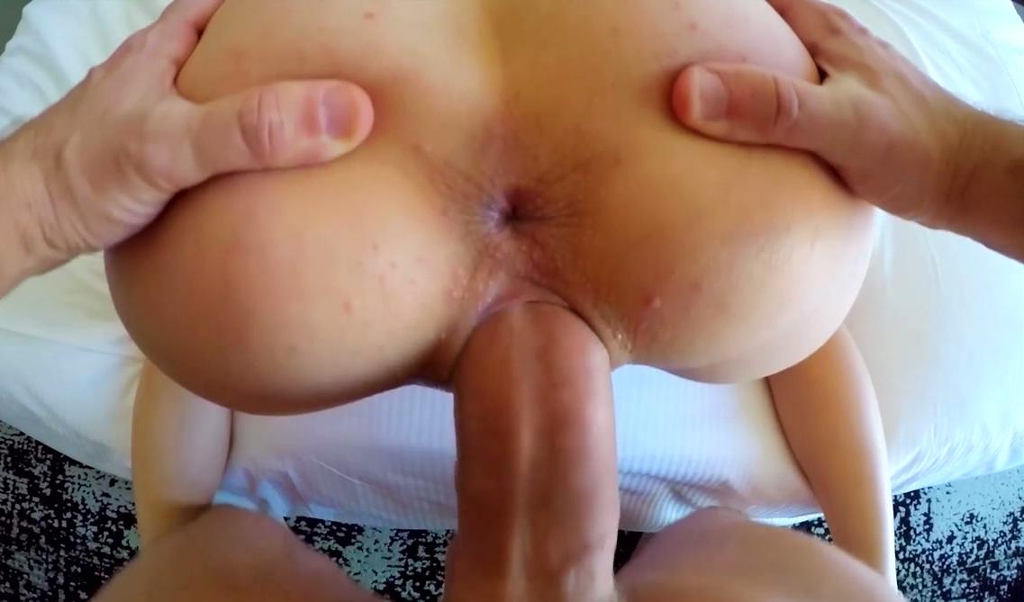 porno stars beruhmte