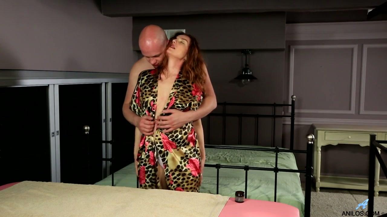 sunny leone saree 2018 porn pics.com in