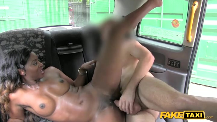 porno fuer frauen