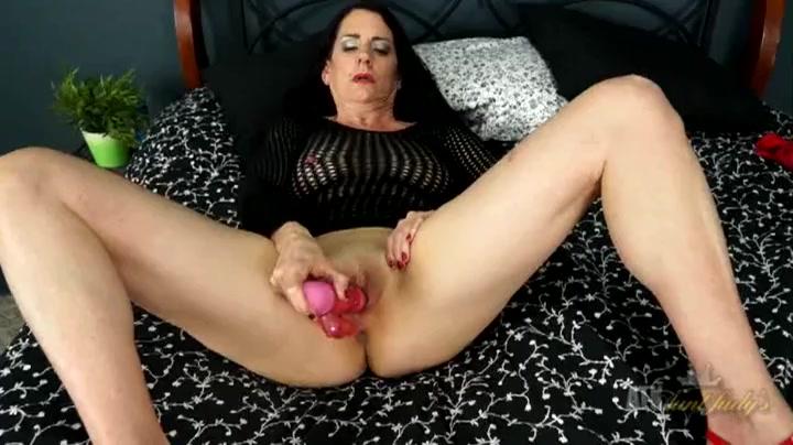 porn Muslim ass