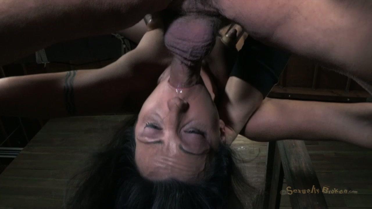 of blackwoman Pussy pregnant