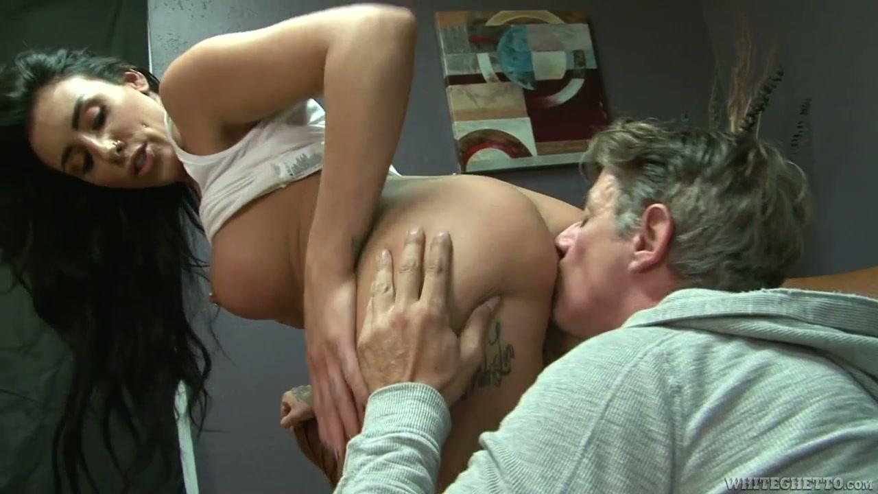 x adulte video