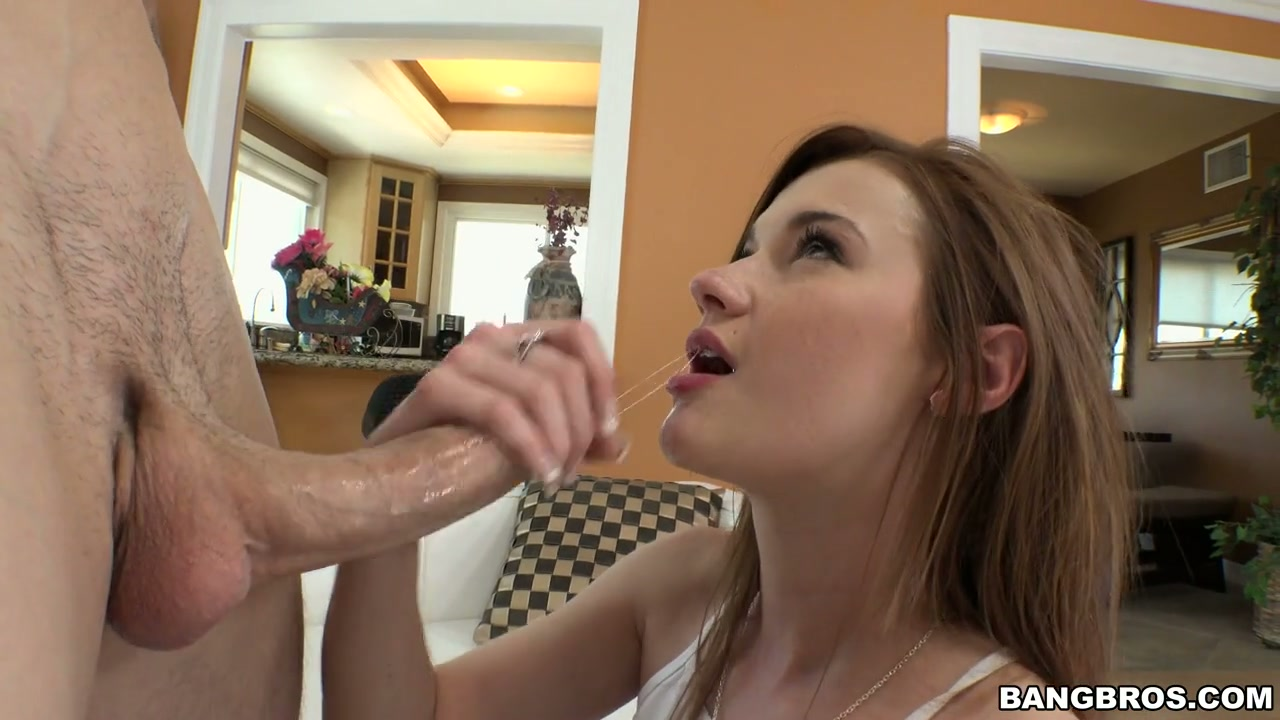 boy video young Mature and mom