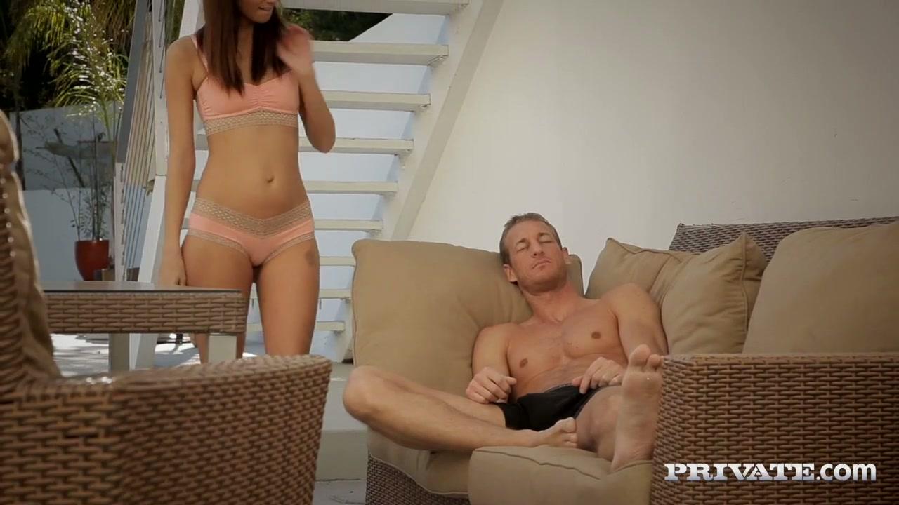 boy porno play