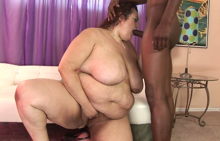 young mom video and Mature boy