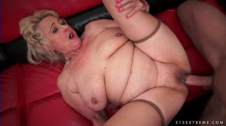 singlet wrestling Girl wearing
