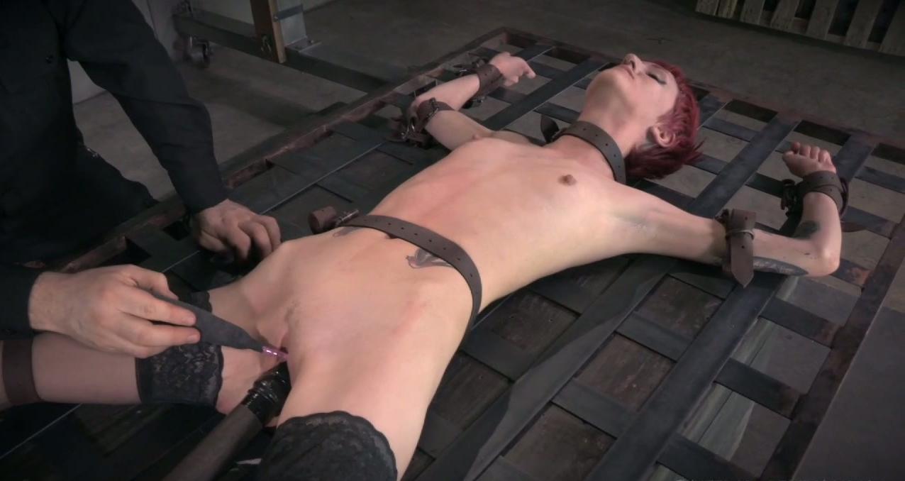 star porno du les