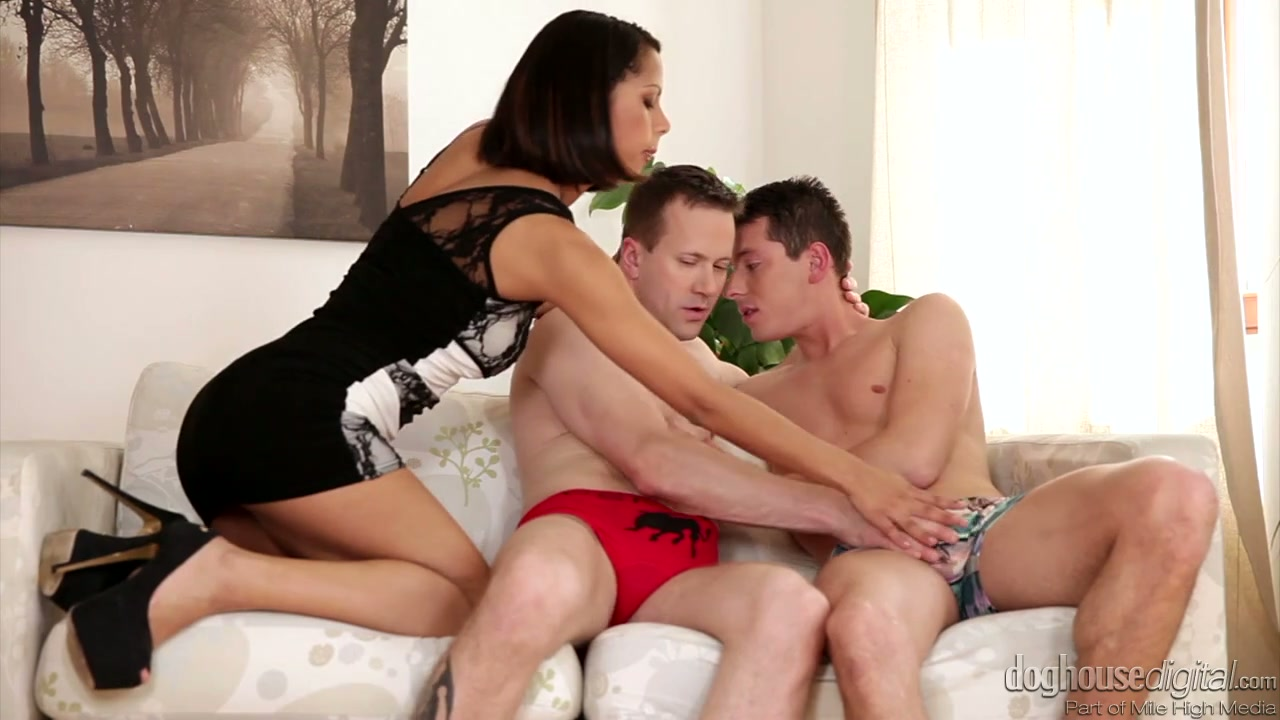 kajol Video porno india