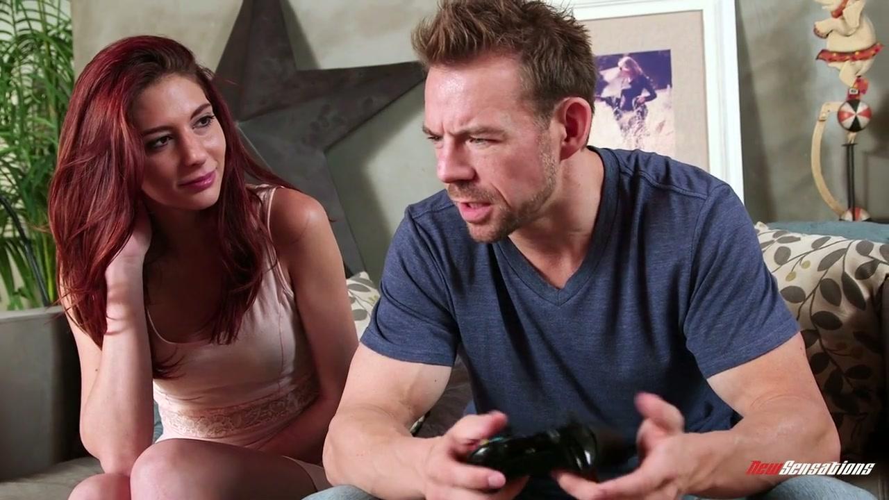 porn anal orgasmus