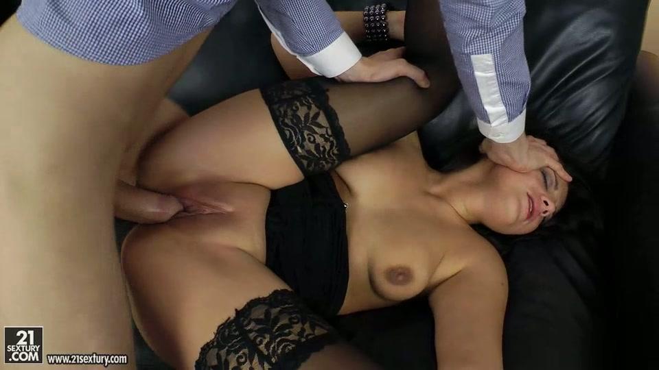 high podcast def porn Best