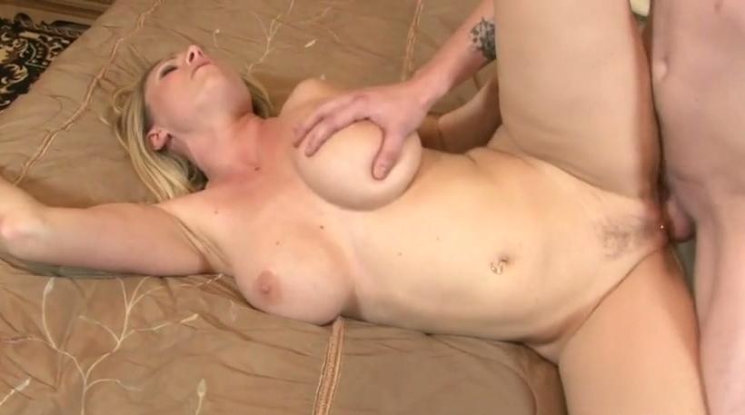 wife sex Amateure